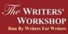 The Writers' Workshop