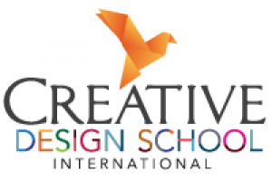 Creative Design School International