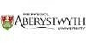 Department of Computer Science - Aberystwyth University