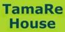TamaRe House Publishers