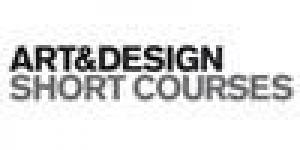 Art & Design Short Courses