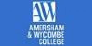Amersham & Wycombe College