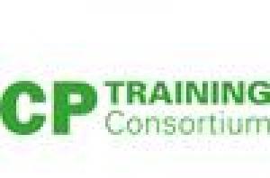 CP Training Consortium