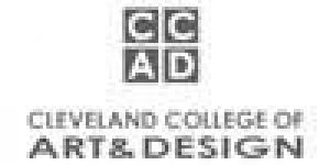 Cleveland College of Art & Design