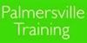 Barnardos Palmersville Training