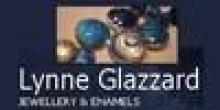Lynne Glazzard