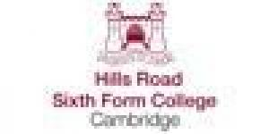 Hills Road Sixth Form College