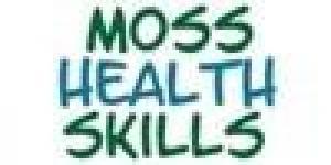 Moss Health Skills