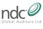 NDC Global Auditors Ltd