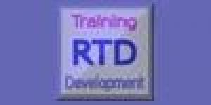 RTD Training & Development