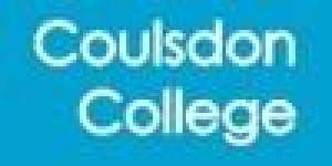 Coulsdon College