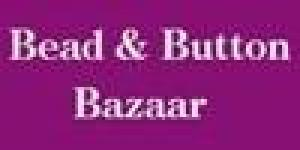Bead & Button Bazaar