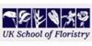 UK School of Floristry