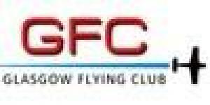 Glasgow Flying Club