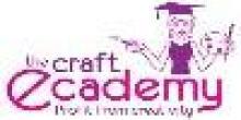 The Craft Ecademy Ltd