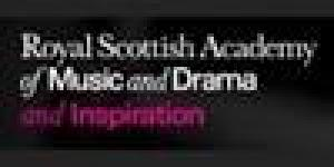 Royal Scottish Academy of Music and Drama