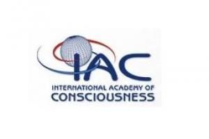 IAC - International Academy of Consciousness