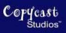 Copycast Studios