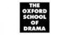 The Oxford School of Drama