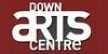 Down Arts Centre