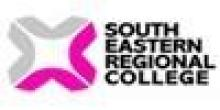 South Eastern Regional College