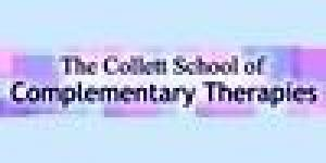 Collett School of Complementary Therapies