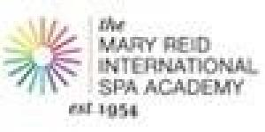 Mary Reid International Spa Academy