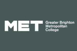 Greater Brighton Metropolitan College