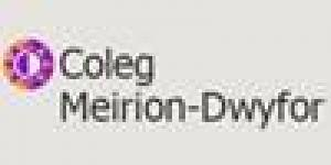 Coleg Meirion Dwyfor