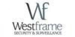 WestFrame Security & Surveillance Group