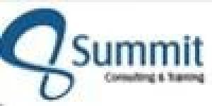 Summit Consulting & Training Ltd