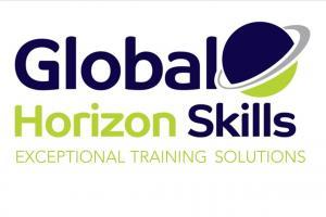 Global Horizon Skills Ltd