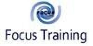 Focus Training (SW)