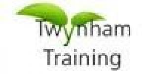 Twynham Training