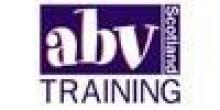 abv Training (Scotland)