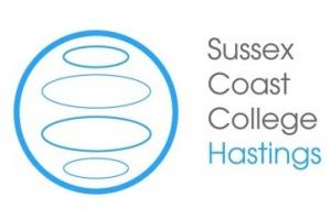 Sussex Coast College Hastings