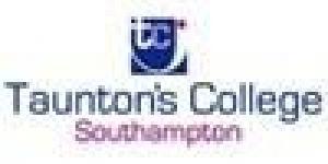 Taunton's College