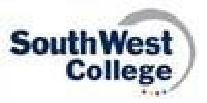 South West College