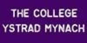 The Ystrad Mynach College