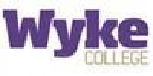 Wyke Sixth Form College