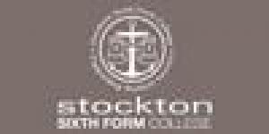Stockton Sixth Form College