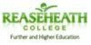 Reaseheath College