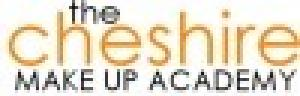 The Cheshire Make Up Academy