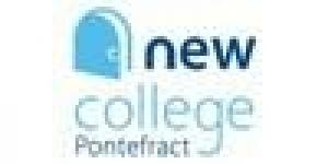 New College Pontefract