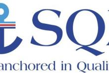 SQMC - Anchored in Quality since 1989
