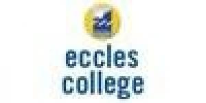 Eccles College