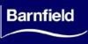 Barnfield College