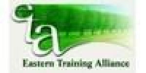 Eastern Training Alliance