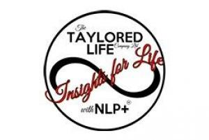 The Taylored Life Company Limited