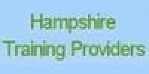 Hampshire Training Providers